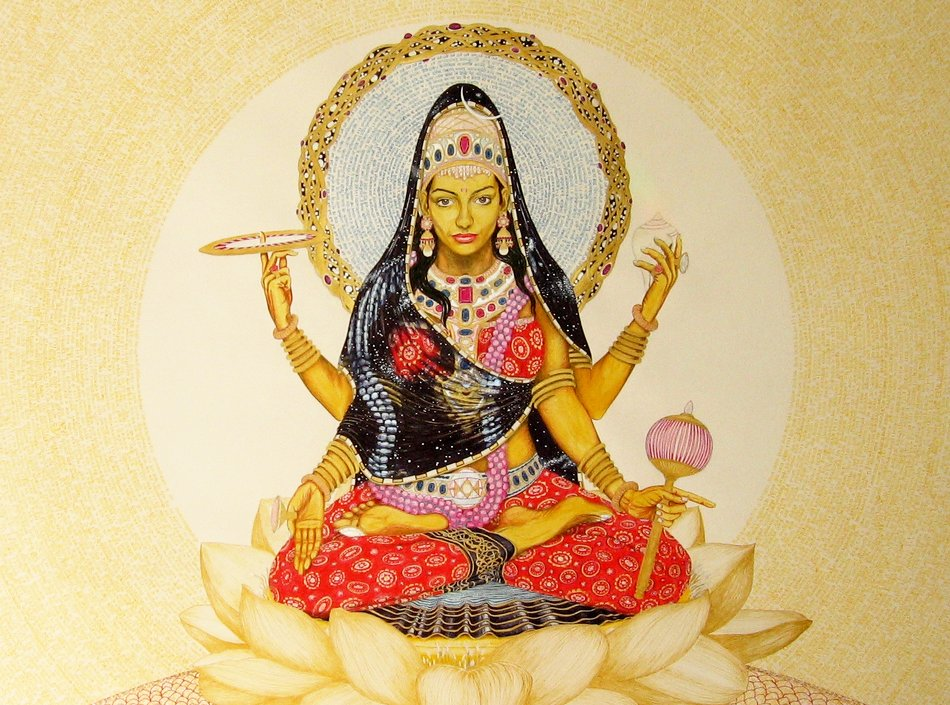 Durga Home